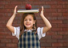 - Kenosha County, WI Schools - Comparing Private, Public and Charter Schools