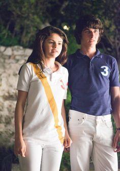 selena gomez monte carlo photos | Selena - Monte Carlo - Promotional Stills 2011 - Selena Gomez Photo ...