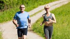 An estimated 500,000 Canadians are living with heart failure, but a new study suggests that a healthy lifestyle may help seniors slash their risk of developing the condition by half.