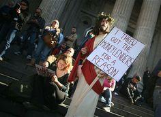 occupy movement - Google Search