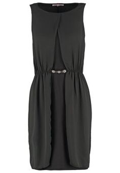 de203964d52d Robe Linda - Caroll - Galeries Lafayette   Robes invitée mariage ...