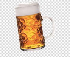 International Beer Day, Drink Beer, Beer Brewing, Brewery, Beer Bottle, Alcoholic Drinks, Grains, Mugs, Glasses