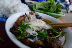 Great Guide to Hanoi, Vietnam     http://runawayjuno.com/2012/04/21/runaway-to-sisters-city-hanoi-vietnam-by-jenny-singleton/