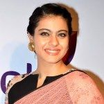 Kajol Height, Weight Body Measurements and Wikis