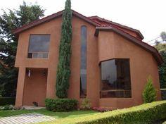 Casa en Condominio horizontal a la venta