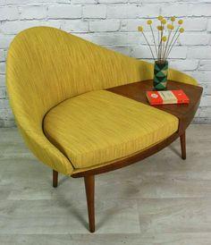 DECORAÇÃO - 12 Cadeiras Interessantes