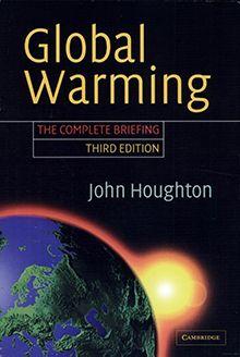 Earth essay student essays summary