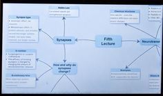 Myndbook: creare mappe concettuali online