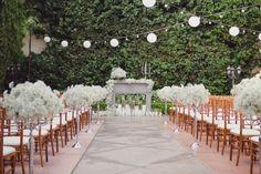 166 Best Ceremony Decor Images Dream Wedding Wedding Ceremonies Perfect Wedding