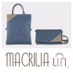 M-07 chicca borsa in pelle effetto vintage.