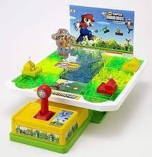 Q Ba Maze Plans Page Q Ba Maze Marble Run Maze Wooden