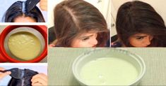 Thin and Bald Hair Magic! Grow Your Hair Fast With Only 2 Ingredients-If you want to know how to grow your hair fast or how to grow long hair or how to get thicker hair in 2 months, here is the best treatment for thinning hair. Get Thicker Hair, How To Grow Your Hair Faster, Bald Hair, Natural Hair Styles, Long Hair Styles, Hair Loss Remedies, Thinning Hair Remedies, Hair Loss Treatment, Hair Treatments