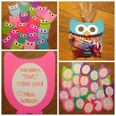 End Of The School Year Gifts For Students!