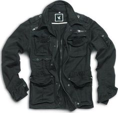 M65 куртка распродажа