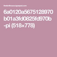 6a0120a5675128970b01a3fd0825fd970b-pi (518×778)