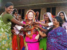 Local woman advocates for menstrual health awareness