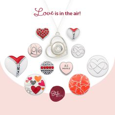 Love is in the air! Check out our AMAZING January Dots of the Month!! These are red HOT and will sell out quick. Order Online: https://shanette.styledotshome.com/products/specials or PM me!