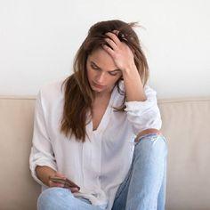Συμβουλές γνωριμιών μετά από ένα διαζύγιο να βγαίνω με τη βοήθεια των Σιμς στη ζωή