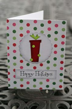 Happy_holidays_gift_reminisce_paper