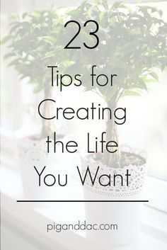 Get more great tips and information from my blog at http://www.kaewhitaker.com