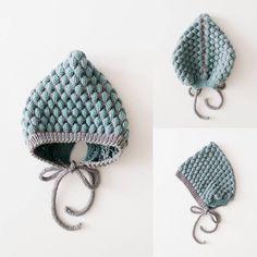 또 메리야스잇기기억이안나서 동영상보고 이음ㅎ 해마다 찾아봐야되는...나...😂 히든싱어 민경훈편 너무 재밌어요ㅋㅋ  2라운드에서 다음소절까지부를려다가멈칫하는거너무웃기고귀엽ㅋ  #대바늘 #뜨개질 #knitting #knitholic #whynotknit #yarn #debbiebliss #knitters #knittersofinstagram #요정모자 #knittingbaby Knitting For Kids, Baby Knitting Patterns, Knitted Baby Clothes, Knitted Hats, Crochet Baby, Knit Crochet, Baby Bonnets, Knitting Videos, Girl With Hat
