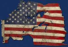 Ragged Old Flag - Johnny Cash  #USAFlag #HappyIndependenceDay