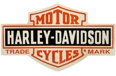 http://peakmomentum.org/?qpn-pinnable-post=harley-davidson-bar-and-shield-metal-sign This classic Harley-Davidson® trade mark sign makes a great addition to any Harley enthusiast's home, garage or business.