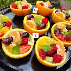 Platter, Fruit Salad, Parties, Kitchen, Kids, Instagram, Food, Fiestas, Young Children