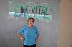 -13cm a -6kg tuku za 4 mesiace http://k-vital.sk/konecne-sa-mi-podarilo-schudnut/