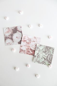 valentines cards printables | almost makes perfect