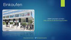 1.000€ Einkaufgutschein http://rente-63.de/fashiongutschein/