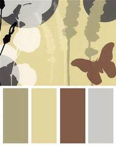 Zen Paint Colors awesome zen bedrooms #5 - zen bedroom design ideas | home design