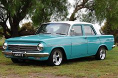 My husbands pride and EH Holden Sedan plate Australian Muscle Cars, Aussie Muscle Cars, My Dream Car, Dream Cars, Car Facts, Custom Plates, Car Goals, All Cars, Dream Garage