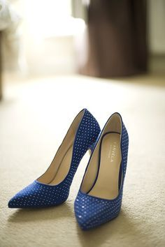 Gagner une demi pointure quand on a des chaussures trop petites