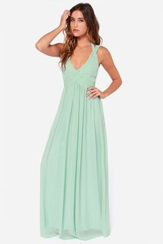 Aisle Perfect Bridesmaid dresses under $100 by LULUS.com 1