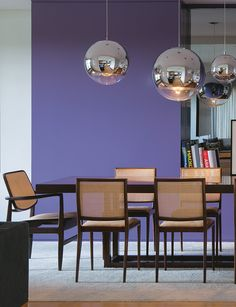 Mirror Ball from Property Furniture http://propertyfurniture.com/collection/lighting/mirror-ball-light-series/