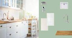 Výsledek obrázku pro kuchyně ikea fotogalerie