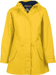PRO-X elements, Outdoor- und Regenbekleidung