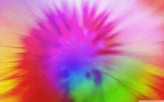 c1136c7f63 Free Tie Dye Wallpaper for Desktop 4K HD Hd Widescreen Wallpapers
