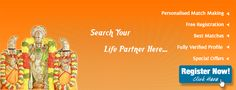 looking for life partner simply register to www.saatkasme.com or call 9988334466