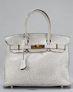 Hermes handbag/shoes/jewelry on Pinterest | Hermes Birkin, Hermes ...