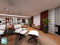Apartamento | Cristo Rei | LM Arquitetura & Interiores