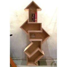 Nitelik mobilya ok tasarım mdf duvar rafı-kitaplık ürünü, özellikleri ve en uygun fiyatları n11.com'da! Nitelik mobilya ok tasarım mdf duvar rafı-kitaplık, kitaplık kategorisinde! 665