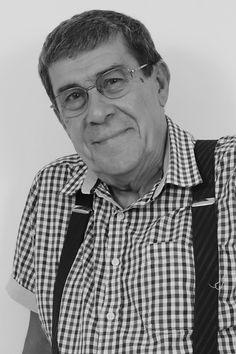 Zihni Göktay (1946-) T Movie, Nostalgia, Writer, Button Down Shirt, Men Casual, Mens Tops, Drama, Shirts, Fashion
