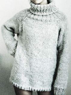 http://www.hemslojd-tidningen.se/ | sweater pattern