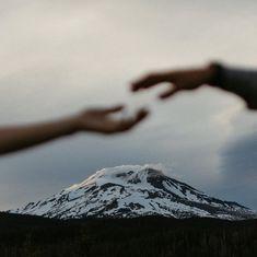 """Gefällt 3,415 Mal, 67 Kommentare - Anni Graham (@annigraham) auf Instagram: """"I give you..... The Michelangelo."""" Michelangelo, Graham, Mountains, Nature, Travel, Instagram, Beautiful, Naturaleza, Viajes"""