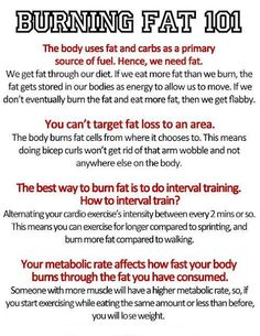 Check this great fat burn program website - http://weightloss-grh48vwt.yourpopularcbreviews.com
