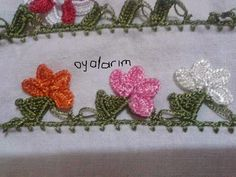 ... Crochet Placemats, Hairpin Lace, Needle Lace, Hair Pins, Tatting, Diy And Crafts, Knit Crochet, Crochet Earrings, Coin Purse