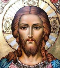 Oración a Dios para pedir que tu vida este llena de triunfos, alegría y bendición