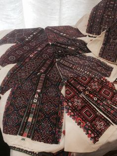 Kapky z Polomky Folk Costume, Costumes, The Older I Get, Folk Embroidery, Folklore, Ethnic, Cap, Culture, Traditional